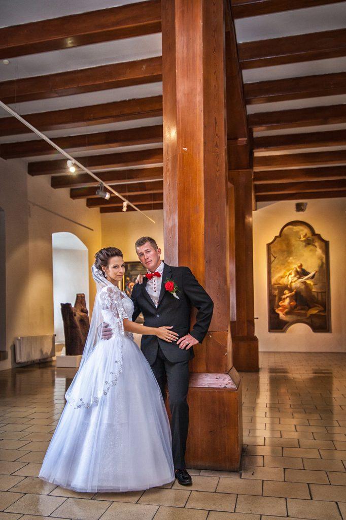 foto by: www.fotosvadba.eu
